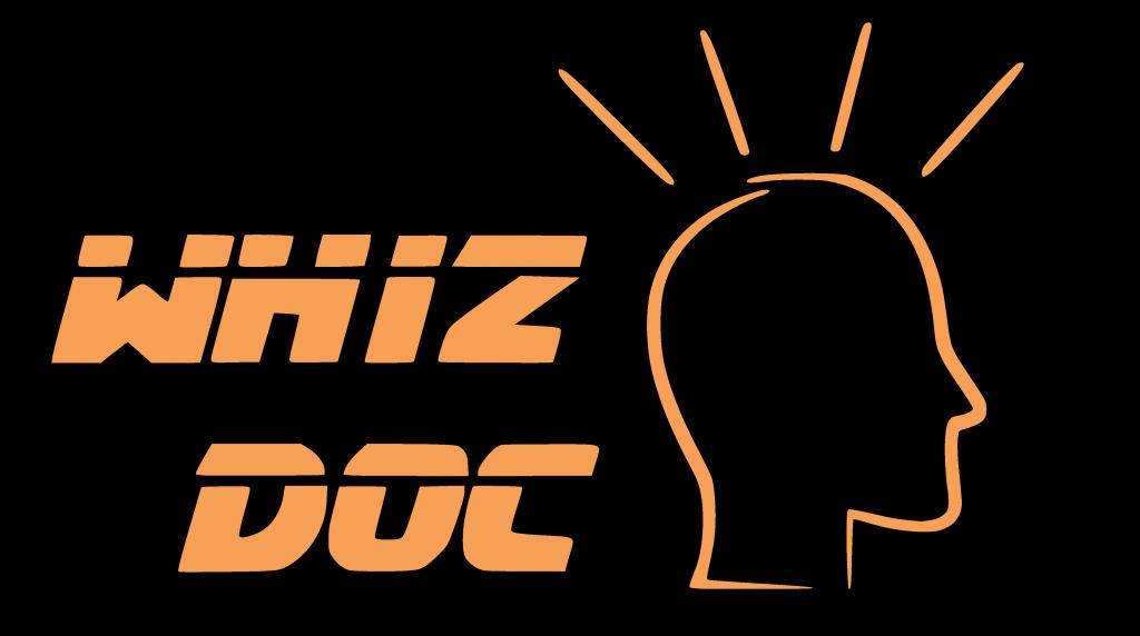 Whiz-DOC_Logo