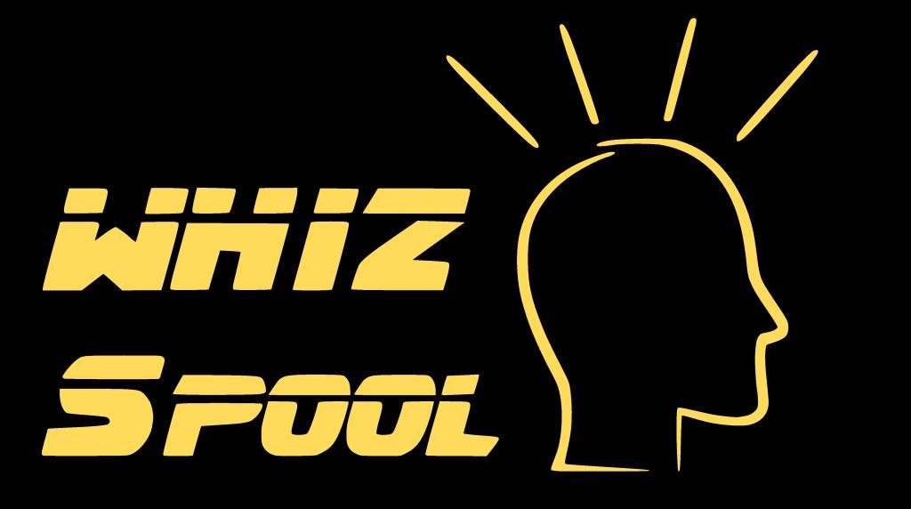 Whiz-SPOOL_Logo