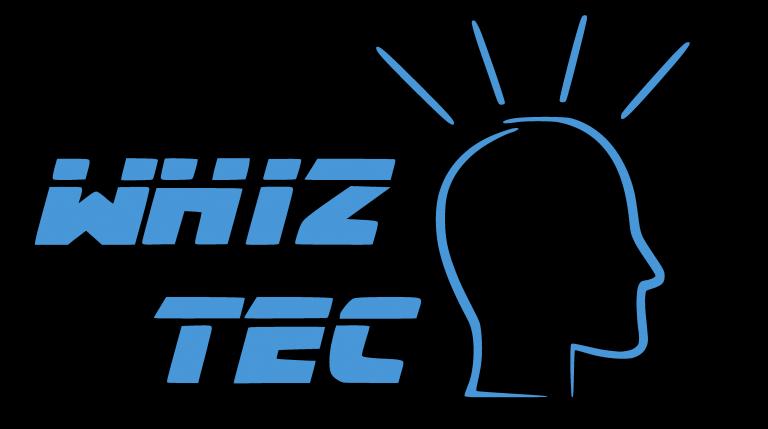 Whiz-TEC_Logo