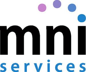 MNI services